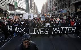 black lives matter feminist pic